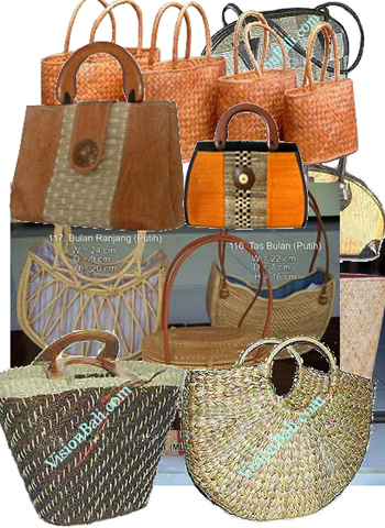 Bali Indonesia Wholesale All Handicraft And Furniture Exporter