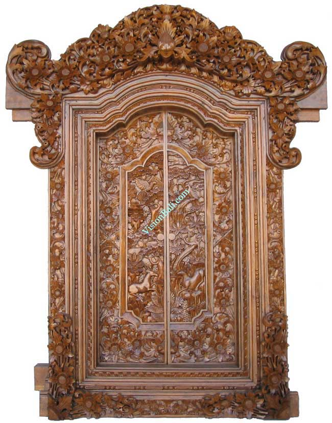 Door carving for Wood carving doors photos