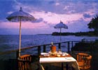 VisionBali :: online discount reservation for hotels in Bali